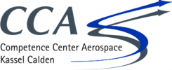 Competence Center Aerospace Kassel Calden (CCA)