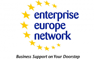 Enterprise Europe Network – cooperation partner wanted (Aviation)